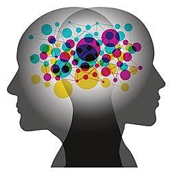 Creación de una sección de psicología humanista en la APA.