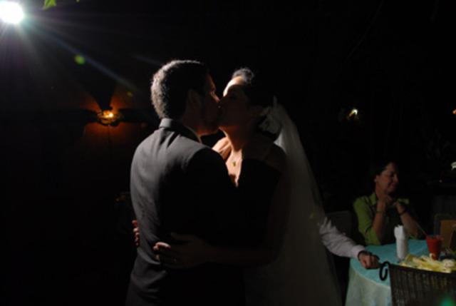 Nos Casamos!