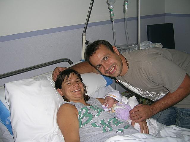 EL DIA QUE VAIG NÉIXER (01/09/2008)