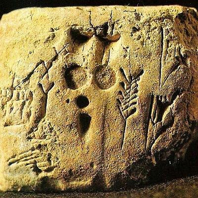 Periodizzazione della storia universale timeline
