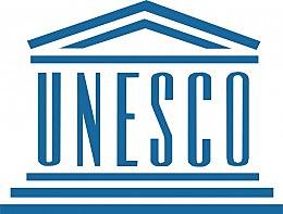 Oprichting UNESCO