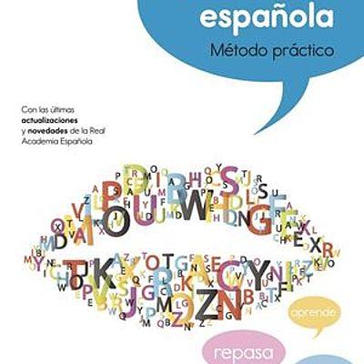 Corrientes y períodos en la gramática española timeline