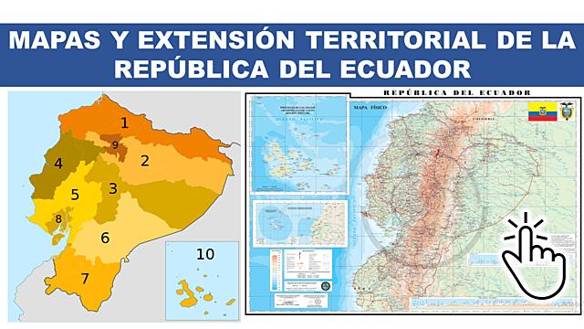 Nuevos territorios