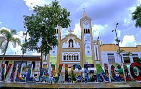 Cambio de residencia a Villavicencio