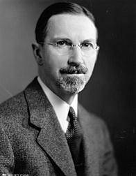 Frank N. Freeman