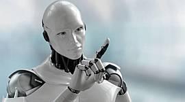 Séance 1: Comment a évolué la robotique au cours du temps ? timeline