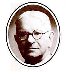 William Rush Dunton