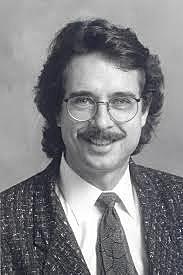 Gary Kielhofner,