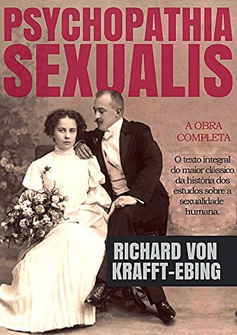 KRAFFT-EBING