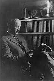 Dr. Herbert Hall