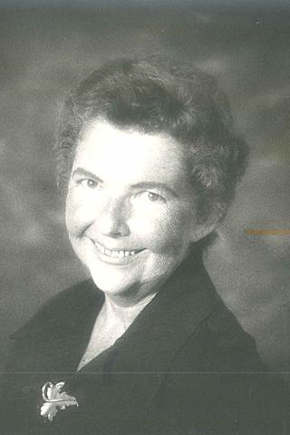 Lorna Jean King
