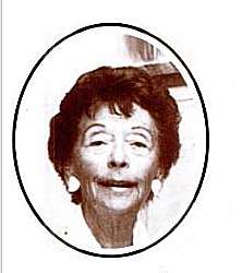 Gail Fidler