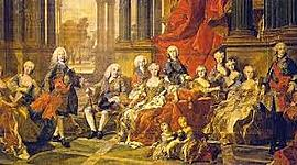 REVOLUCIÓ CIENTÍFICA AL SEGLE XV i XVI timeline