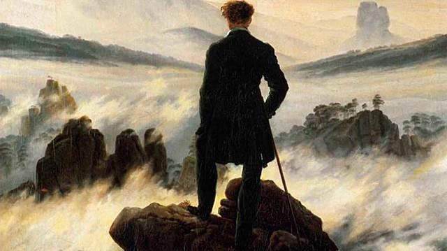 Romanticism and its literature