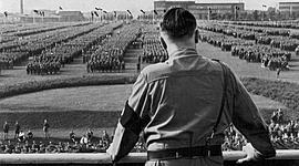 II.világháború timeline