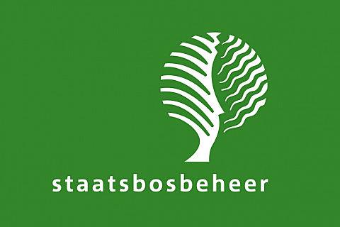 Staatsbosbeheer oprichting
