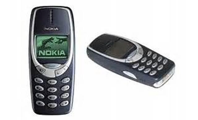 6 o generación (1999): arquitecturas paralelas con múltiples procesadores trabajando al mismo tiempo y auge de los dispositivos móviles.