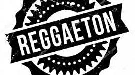 Reggaeton timeline