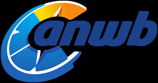ANWB oprichting