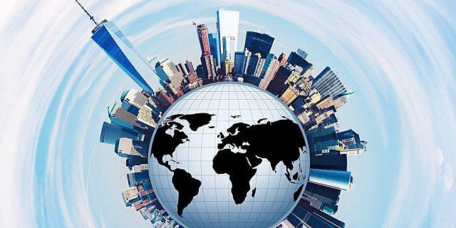 Globalización y cambios de la GTH