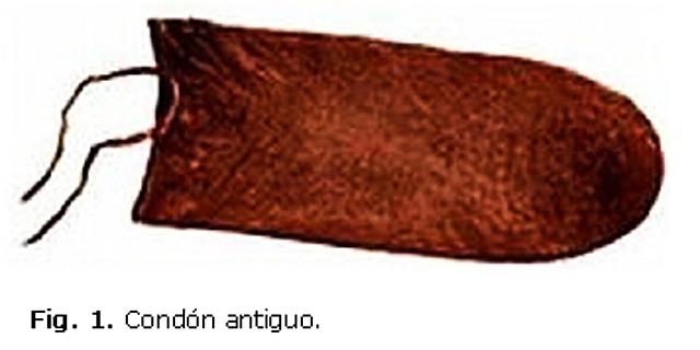 Preserbatiboa. Egipziar zibilizazioa ( 3150 a.C - 31 a.C)