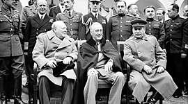 A II. világháború főbb eseményei timeline