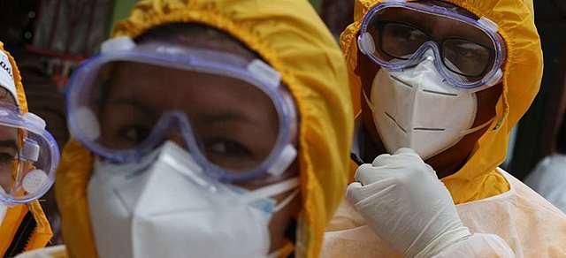 537 casos de coronavirus en Bolivia y Tarija repite el podio en el informe de los nuevos casos