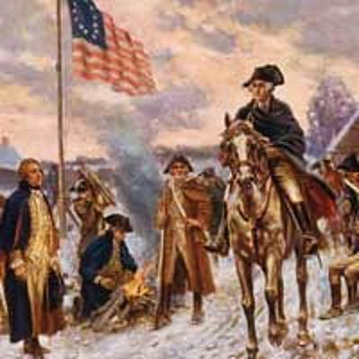 Gross: U.s history american revolution timeline project