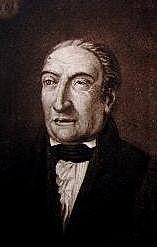 Antoni Martí Franqués
