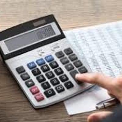 Momentos más relevantes para la profesión contable timeline