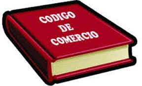 Código de Comercio de 1971
