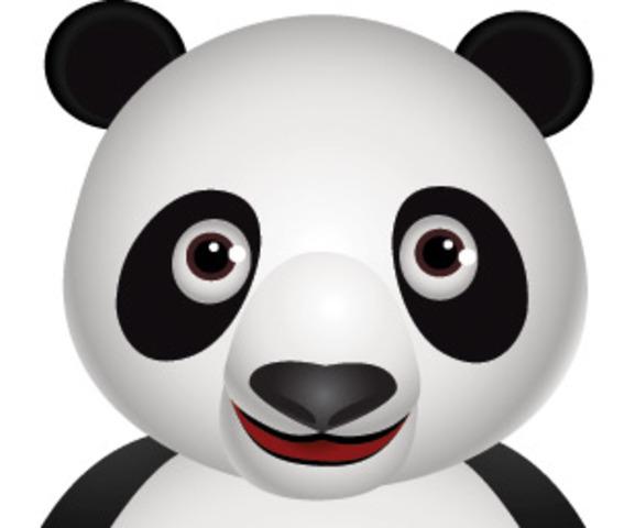 Google Panda Update 1.0