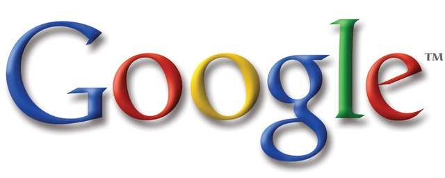 1998 Larry Page and Sergey Brin introduce PageRank