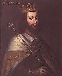 Philippe de Vitry (1291-1361)