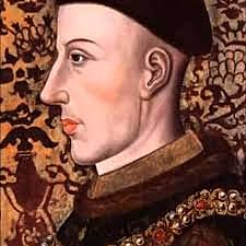 John Dustaple (1390-1453)
