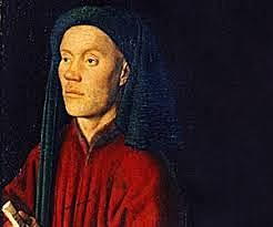 Guillaume Du Fay (1397-1474)