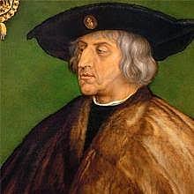 Heinrich Isaac (1450-1517)