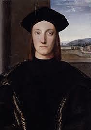 Ottaviano Petrucci (1466-1539)