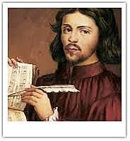 Thomas Tallis (1505-1585)