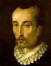 Giaches de Wert (1535-1596)