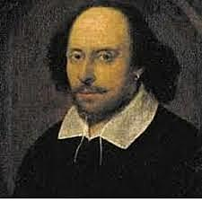 Thomas Morley (1557-1602)