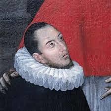 Carlo Gesualdo (1561-1613)