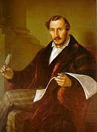 Thomas Weelkes (1576-1623)