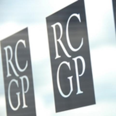 RCGP: Push deadline