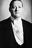 Presidencia de Roberto Marcelino Ortiz (1938-1942)