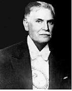 Presidencia de Ramon Castillo 1942-1943