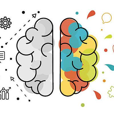 Antecedentes de la psicología como ciencia timeline