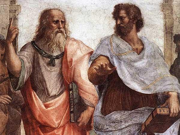 Samfunn og kultur i Athen-KAPITTEL2