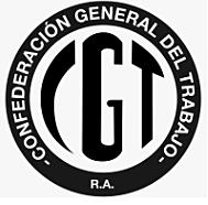 Division de la CGT(1942-1943)