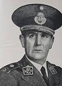 Presidencia de Arturo Rawson (de facto)